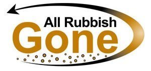 All Rubbish Gone – Rubbish Removal Brisbane